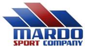 Mardosport.co.uk